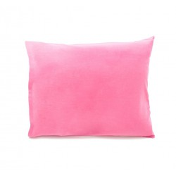 BabyDorm Pillow Case Pink Sky (size 1 and 2)