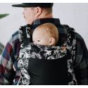 Tula Toddler Carrier Coast Marble
