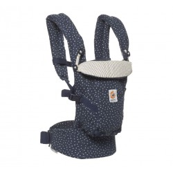 Ergobaby Adapt Galaxy Babycarrier