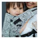 Neko Switch Efes Paisley Hazel Light Toddler carrier