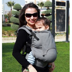 Neko Switch Bold Toddler carrier