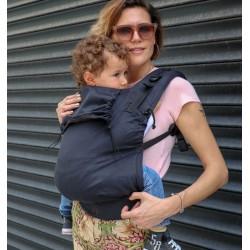 Neko Switch Oltu Toddler carrier