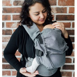 Neko Switch Bold Babycarrier