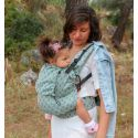 Neko Switch Lycia Dalyan Toddler carrier