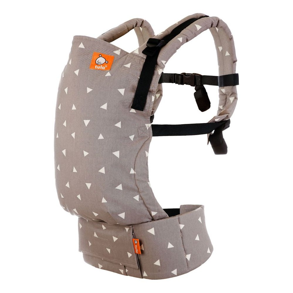 Tula Toddler Carrier Sleepy Dust