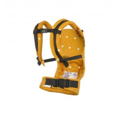 Tula Free to Grow babycarrier Play