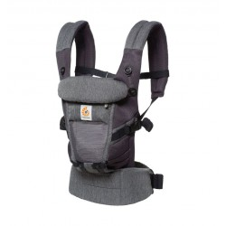 Ergobaby Adapt Cool Air Mesh Classic Weave