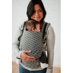 Tula Free to Grow babycarrier Tempo