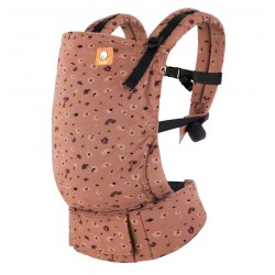Tula Toddler Carrier Tundra