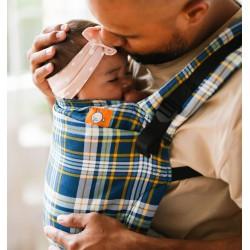 Tula Free to Grow babycarrier Skylar