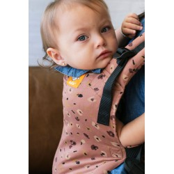 Tula Free to Grow babycarrier Tundra