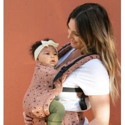 Tula Free to Grow babycarrier Tundra
