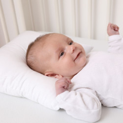 BabyDorm Pillow