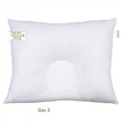 BabyDorm Pillow Size 3