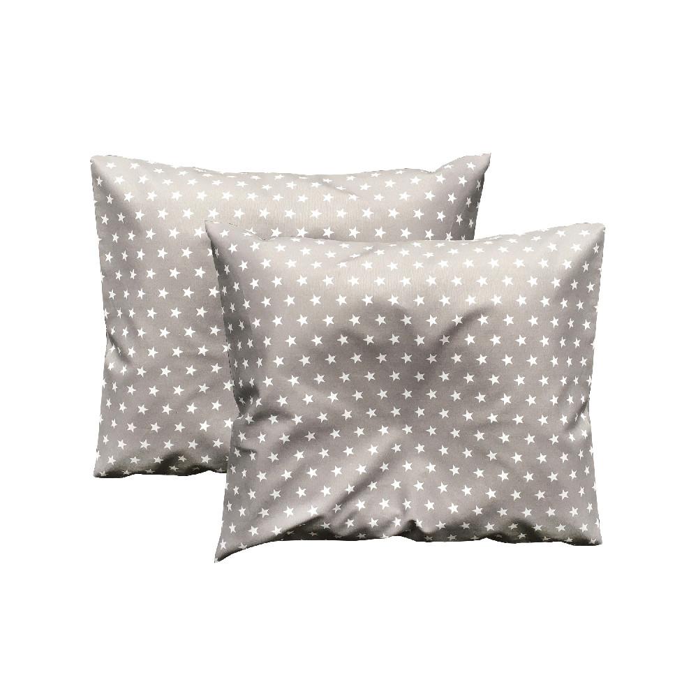 BabyDorm Pillow Case Jonna