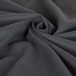 Hop-tye Buckle CapeTown fabric