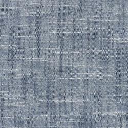 Hop-tye Buckle Denim fabric