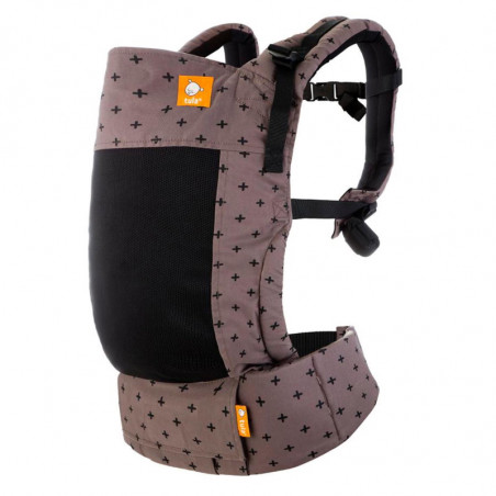 Tula Toddler Carrier Coast Mason