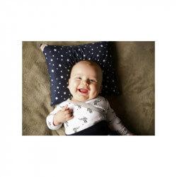 Babydorm Pillow