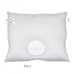 BabyDorm Pillow Size 1