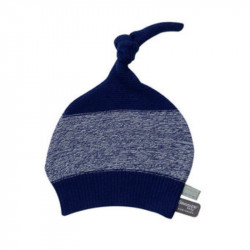 Snoozebaby Knitted Baby Hat...