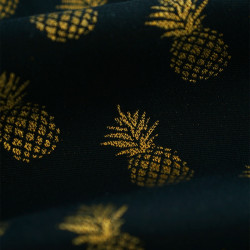 Kokadi Flip Pineapple Penelope