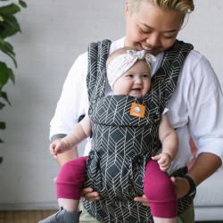 Tula Explore Gatsby - babycarrier
