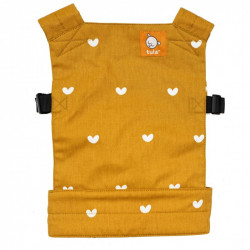 Tula Mini Play - Doll Carrier