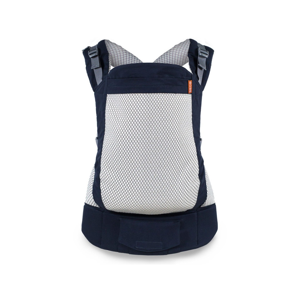 Beco Toddler Cool Navy