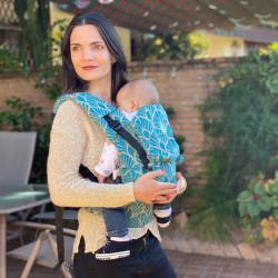 Neko Switch Kidonya Marina baby