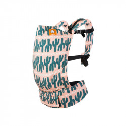 Tula Toddler Carrier Scottsdale