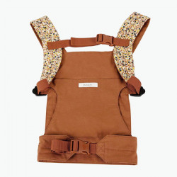 Ergobaby Doll Carrier Field of Daisies