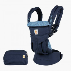 Ergobaby Omni 360 California Wildflower