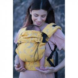 Neko Switch Gemma - baby carrier