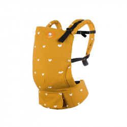 Tula Toddler Carrier Play