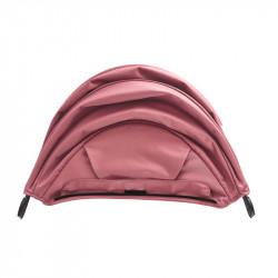 Ergobaby Metro+ Sunshade Pink