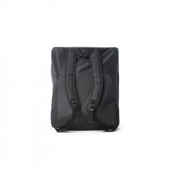 Ergobaby Metro+ Stroller Backpack
