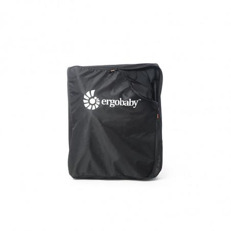 Ergobaby Metro+ Stroller Carry Bag