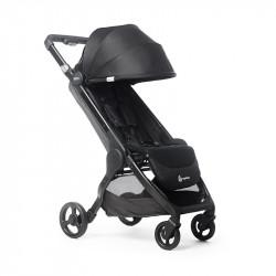 Ergobaby Metro+ Stroller Black