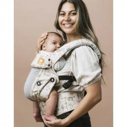 Tula Explore Coast Joshua Tree - babycarrier