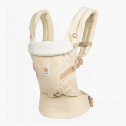 Ergobaby Adapt Natural - babycarrier