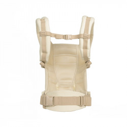 Ergobaby Adapt Cool Air Mesh Natural Weave babycarrier
