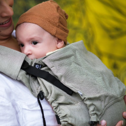 Neko Switch Moss toddler...