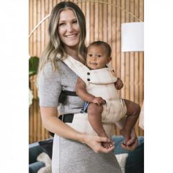 Tula Explore Horizon - babycarrier