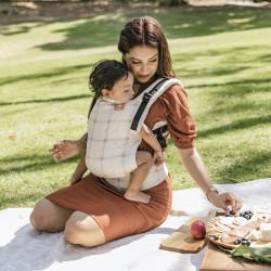 Tula Free to Grow Horizon babycarrier