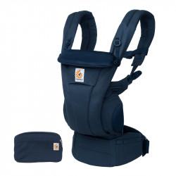 Ergobaby Omni Dream Midnight Blue - baby carrier