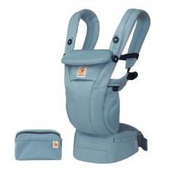 Ergobaby Omni Dream Slate Blue baby carrier