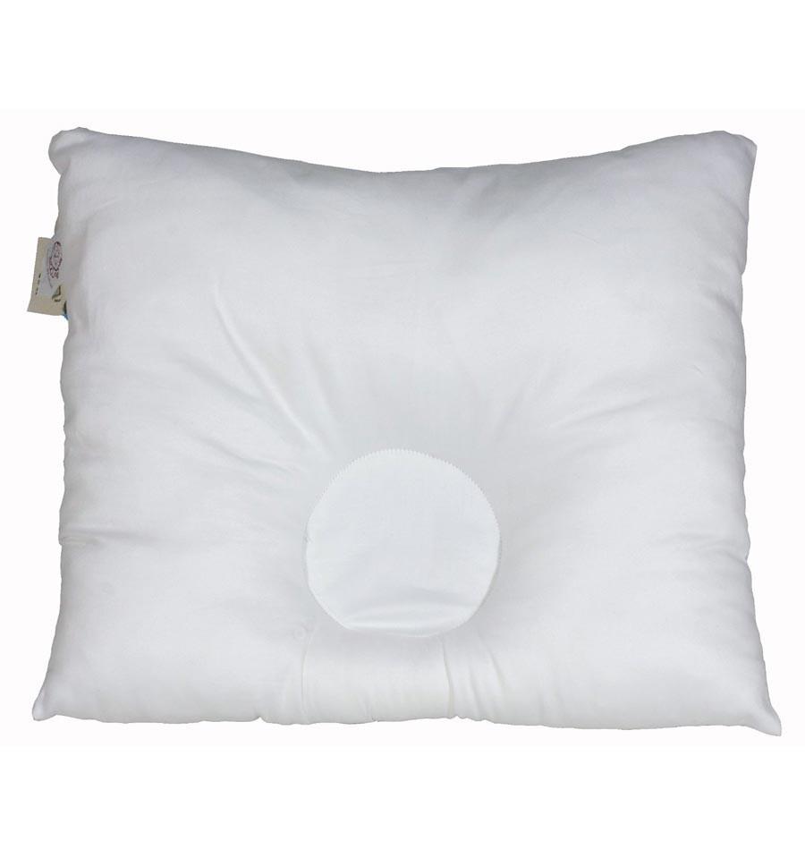 Babydorm Pillow Webshop Babymaxi Com