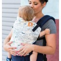Tula Baby Carrier Navigator
