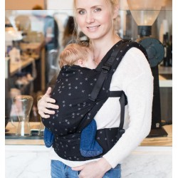 Tula Free to Grow Carrier Discover